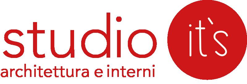 Studio it's | Architettura e Interni